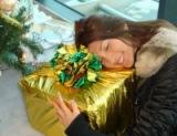 Однофамилец Соколова - женщина 33 года