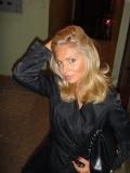 Однофамилец Прокофьева - женщина 35 лет