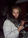 Однофамилец Прокофьева - женщина 27 лет
