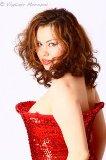 Однофамилец Соколова - женщина 26 лет