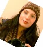 Однофамилец Прокофьева - женщина 32 года