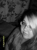 Однофамилец Соколова - женщина 30 лет