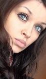 Однофамилец Соколова - женщина 29 лет
