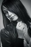 Однофамилец Прокофьева - женщина 25 лет