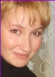 Однофамилец Прокофьева - женщина 31 год