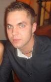 Однофамилец Соколова - мужчина 32 года