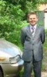 Однофамилец Соколова - мужчина 29 лет