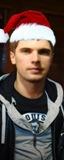 Однофамилец Соколова - мужчина 33 года