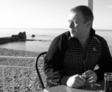 Однофамилец Соколова - мужчина 25 лет