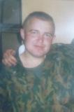 Однофамилец Соколова - мужчина 26 лет