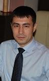 Однофамилец Соколова - мужчина 30 лет
