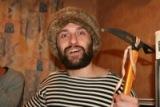 Однофамилец Соколова - мужчина 27 лет