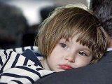 Однофамилец Соколова - девочка 4 года