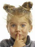 Однофамилец Прокофьева - девочка 3 года
