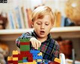 Однофамилец Соколова - мальчик 4 года