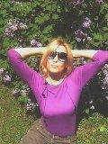 Однофамилец Соколова - женщина 42 года