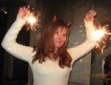 Однофамилец Прокофьева - женщина 43 года
