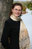 Однофамилец Прокофьева - женщина 44 года