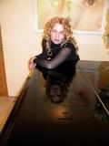 Однофамилец Прокофьева - женщина 38 лет
