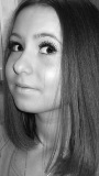 Однофамилец Соколова - женщина 44 года