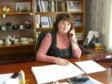 Однофамилец Прокофьева - женщина 42 года