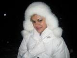 Однофамилец Прокофьева - женщина 37 лет