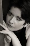 Однофамилец Соколова - женщина 41 год