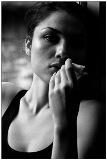 Однофамилец Соколова - женщина 38 лет