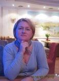 Однофамилец Прокофьева - женщина 36 лет