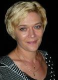 Однофамилец Соколова - женщина 43 года