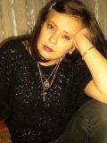 Однофамилец Прокофьева - женщина 39 лет