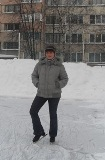 Однофамилец Соколова - женщина 37 лет
