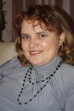 Однофамилец Прокофьева - женщина 45 лет