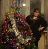 Однофамилец Соколова - женщина 35 лет