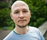 Однофамилец Прокофьева - мужчина 42 года