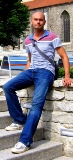 Однофамилец Прокофьева - мужчина 38 лет