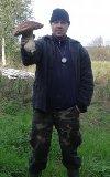 Однофамилец Соколова - мужчина 38 лет