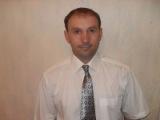 Однофамилец Прокофьева - мужчина 43 года