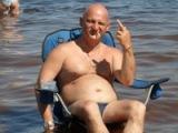 Однофамилец Соколова - мужчина 44 года