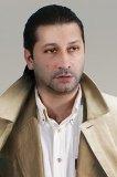 Однофамилец Прокофьева - мужчина 39 лет
