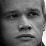 Однофамилец Соколова - мужчина 36 лет
