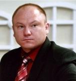 Однофамилец Прокофьева - мужчина 37 лет