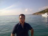 Однофамилец Прокофьева - мужчина 41 год