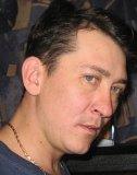 Однофамилец Прокофьева - мужчина 40 лет
