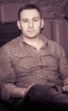 Однофамилец Соколова - мужчина 43 года