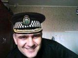 Однофамилец Соколова - мужчина 37 лет