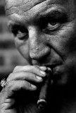 Однофамилец Соколова - мужчина 35 лет