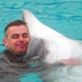 Однофамилец Прокофьева - мужчина 36 лет