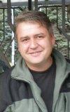 Однофамилец Соколова - мужчина 40 лет