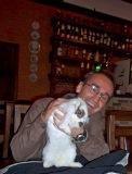 Однофамилец Прокофьева - мужчина 44 года